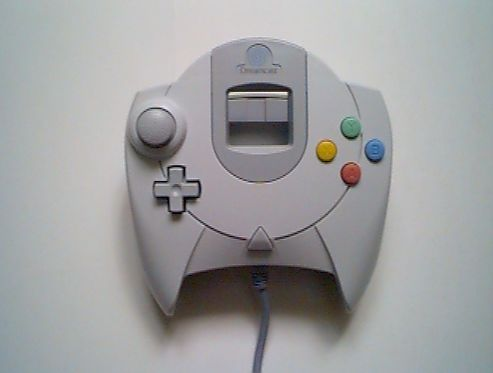 Descargar Emulador Dreamcast Nulldc Configurado Download